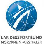 Landessportbundes NRW